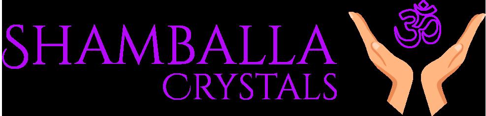Shamballa Crystals